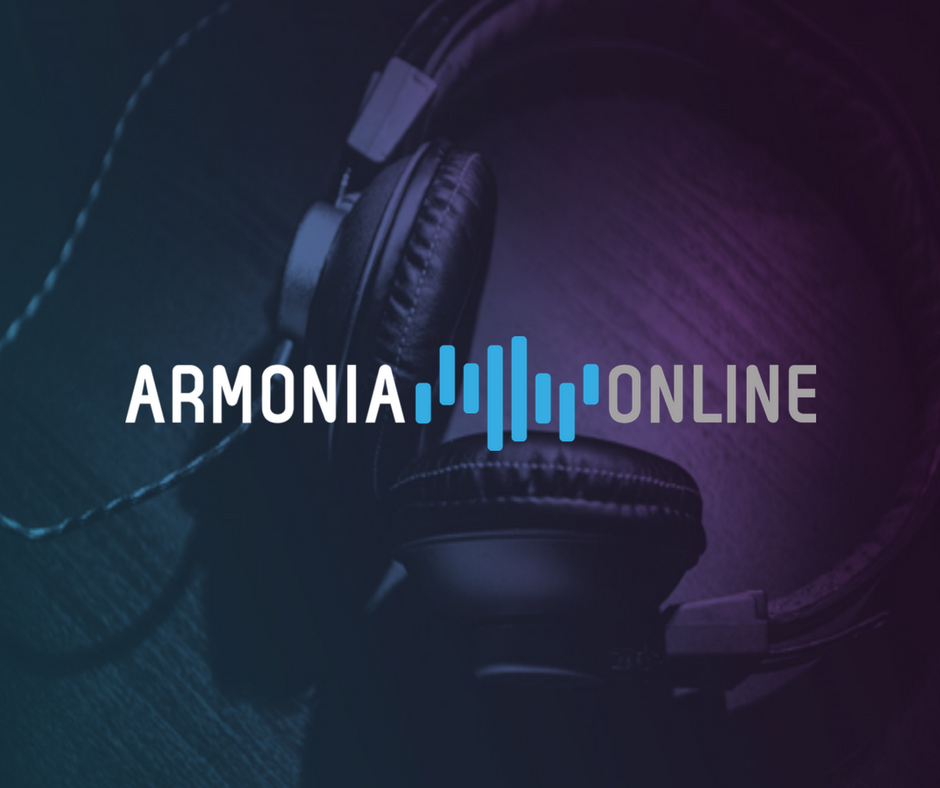 Armonia Online Licensing Musical Works For Digital Services