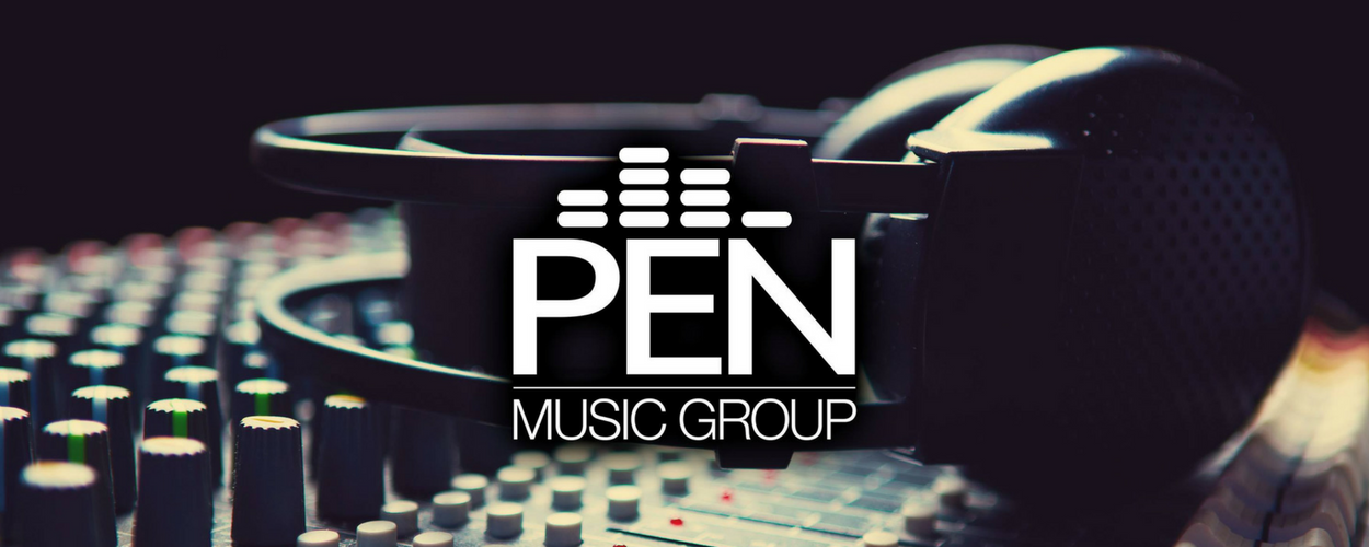 SACEM inks new partnership with PEN Music Group